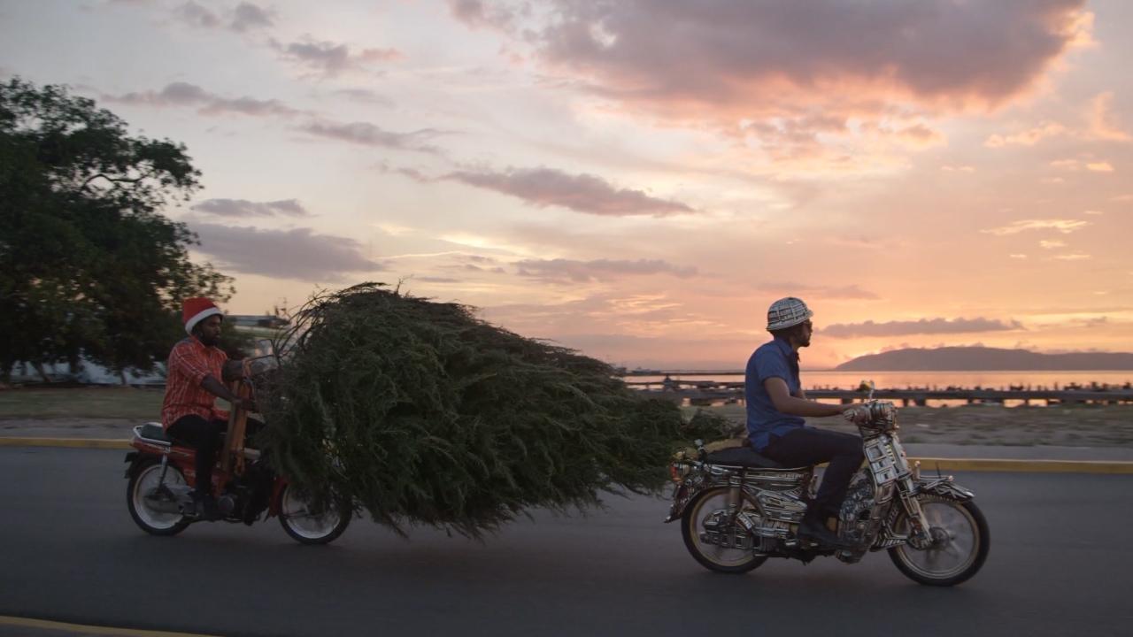 Digicel-Christmas