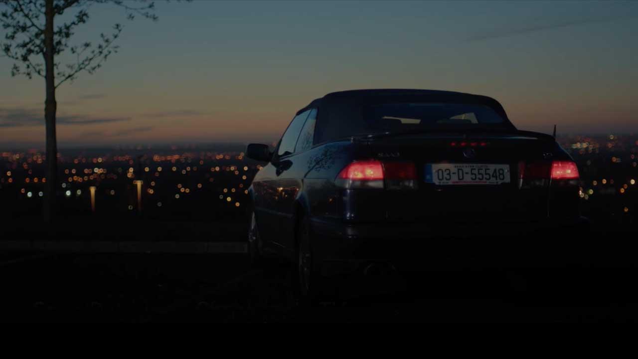 ICAD_Car