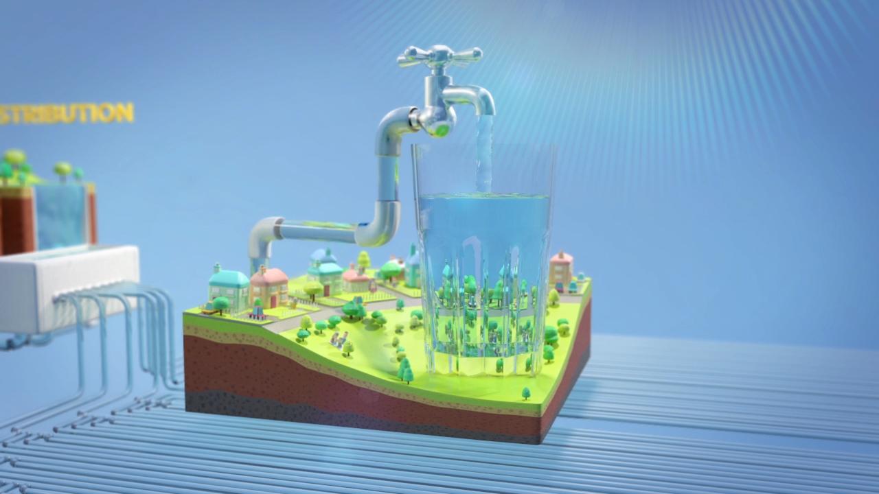 Irish-Water--'Cloud-to-Glass'