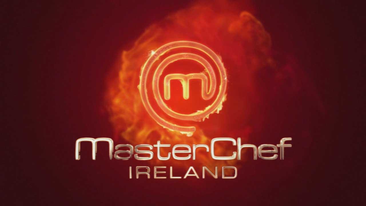 master Chef Ireland